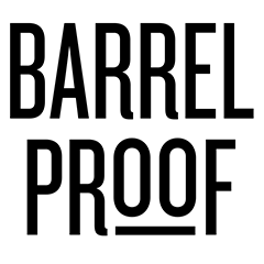 Barrel-Proof-240px