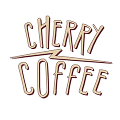 Cherry-Coffee-240-px