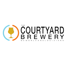 Courtyard-Brewery-240px