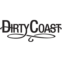 Dirty-Coast-240-px