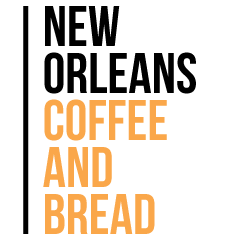 NEW-ORLEANS-COFFEE-AND-BREAD-WEB-AD