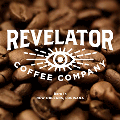 Revelator-Coffee-240px