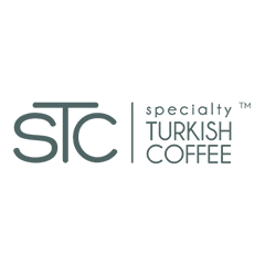 Specialty Turkish Coffee
