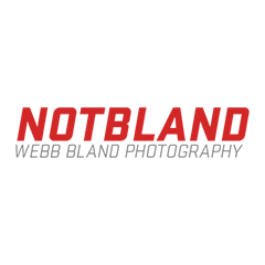 Not-Bland-240-px