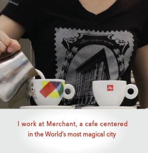 i-work-at-merchant