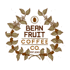 Bean Fruit Coffee Co
