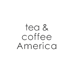Tea and Coffee America