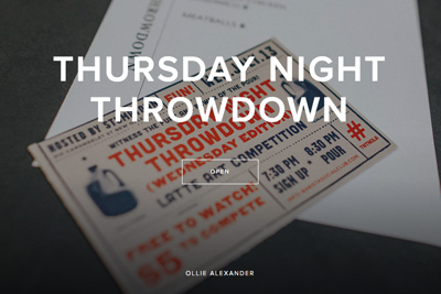 thursday-night-throwdown-stumptown