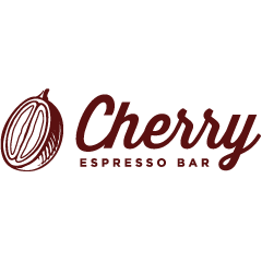 Cherry Espresso BAr
