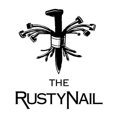 The Rusty Nail