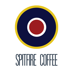 Spitfire Coffee