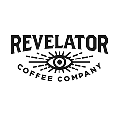 Revelator Coffee Company