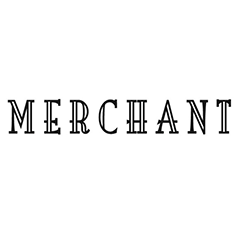 Merchant Coffee