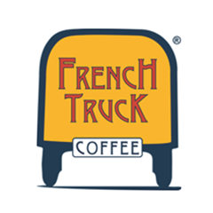 French Truck Coffee